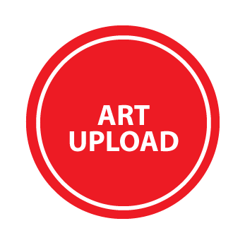 Art Upload